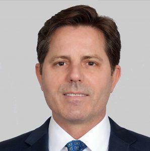 James L. Rothschiller, MD